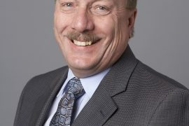 Graham Group Ltd. has announced that its president and CEO Bill Flaig will retire this coming July.