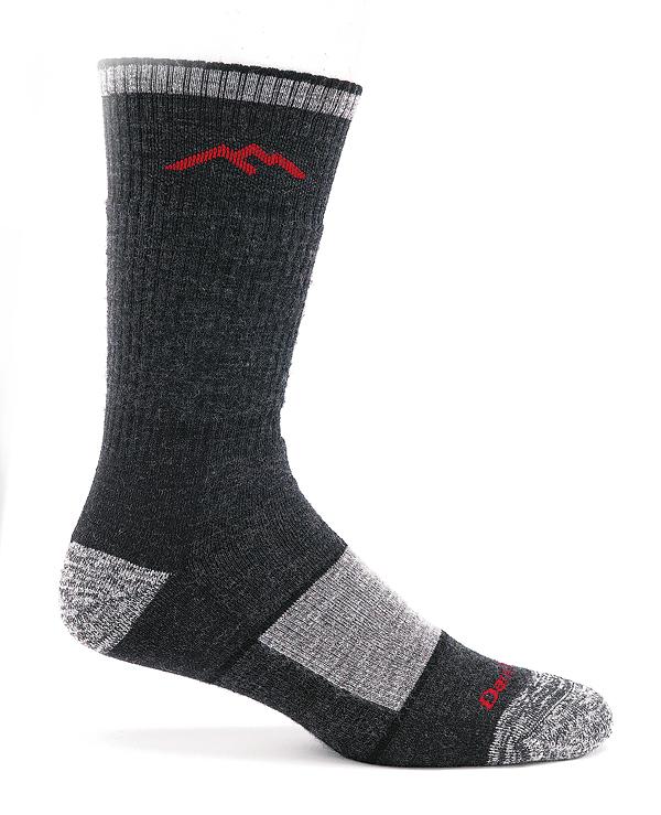 Hike Trek Boot Sock