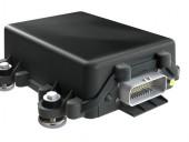 V3R telematics platform