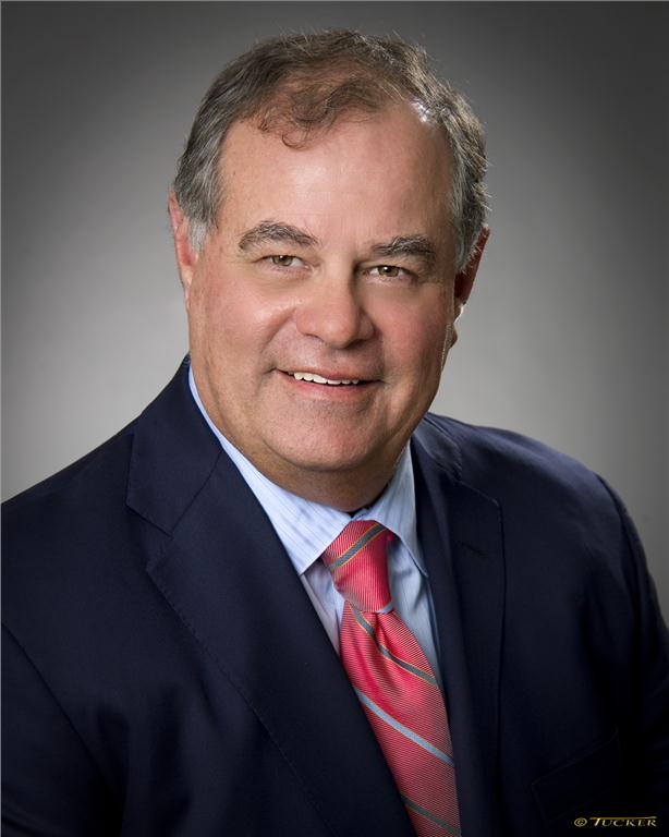 Joseph Carrabba is the newest member of Aecon's board of directors.