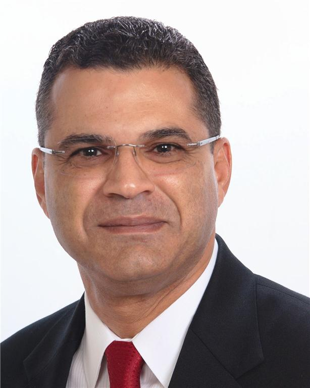 Dr.Hisham Mahmoud has been appointed group president, Infrastructure, for SNC-Lavalin.