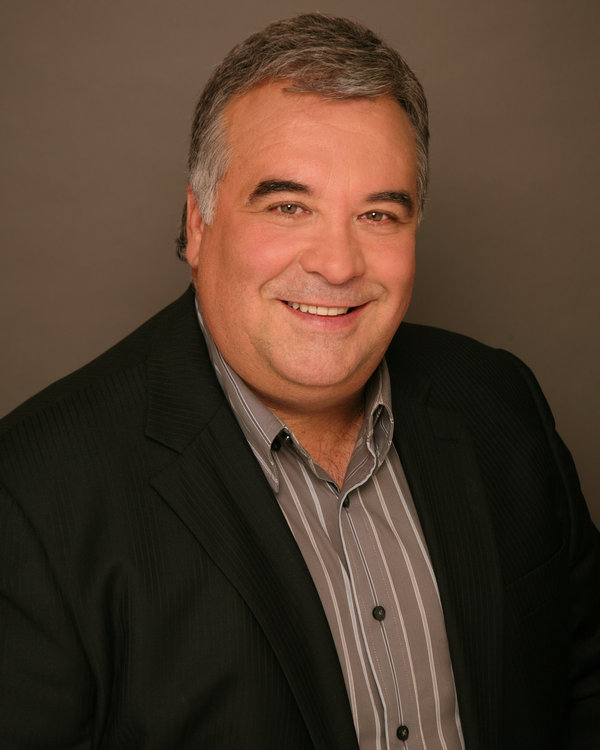 Bentley Ehgoetz, director of operations for Lavis Contracting Ltd., is OHMPA's president for 2014.