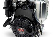 Hondas GXR120 engine.