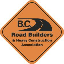 BC Roadbuilders and Heavy Construction Association
