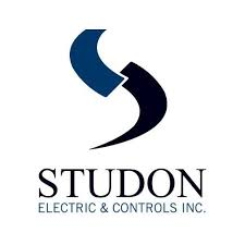 Studon Electric becomes part of Stuart Olson