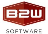 B2W goes to the Cloud