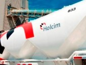 Holcim has sold off Canadian assets, including Dufferin Construction and Demix Bton, as part of a $7.3B deal with Irish-based CRH