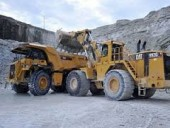 New safety manual for aggregates sector