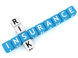 Project-specific insurance can reduce your risk