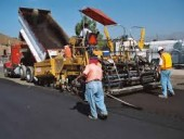 OHMPA has formed the Quality of Asphalt Pavement Task Force to address concerns within the industry and with municipalities.
