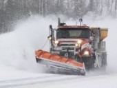 Ontario's Auditor General questions highway maintenance contracts