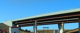 Regina Bypass project largest P3 in Saskatchewan history