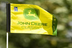 John Deere extends sponsorship of PGA Tour
