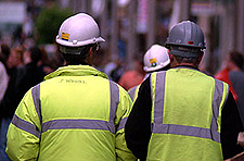 Ontario Construction Safety Action Plan released