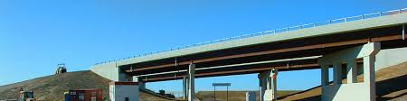Financial close has been reached on the Regina Bypass P3 project worth $1.88B