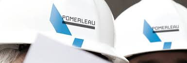 Quebec-based Pomerleau has bought a majority stake of Aecon's Atlantic Buildings Division for an undisclosed amount.
