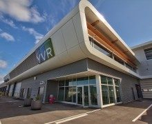 Work done by General and Trade contractors on the Vancouver Airport airside operations building project is up for multiple Gold Medals in the VRCA Awards of Excellence.