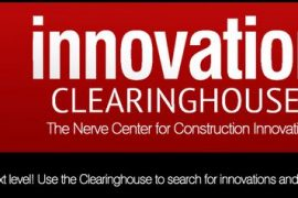 New web portal connects construction innovators with solutions seekers