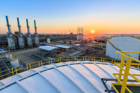 SNC-Lavalin Group member Kentz, has been awarded a contract from ExxonMobil for a new oil processing facility to increase production at its West Qurna 1 oil field in Iraq.