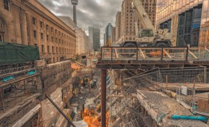 Cost overruns and schedule delays on infrastructure megaprojects are a common in Canada and around the world, according to a new report funded by the Institute on Municipal Finance & Governance.