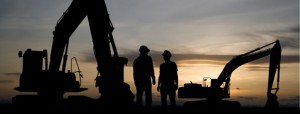 Oil and gas sector drove increase in equipment rental sector, Statistics Canada reports.
