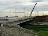 infrastructure deficit