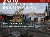 BC Industry Survey image