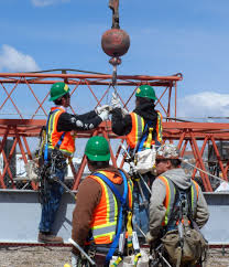 apprenticeship ironworkers