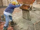 concrete, cement, Ottawa, emissions