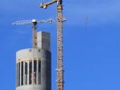 liebherr-elevator-test-tower-280-ec-h-rottweil-2-72dpi