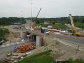 rural highway and bridge work 1