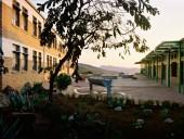 the-greenest-schools