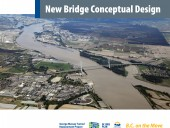 New-Bridge-Conceptual-Design