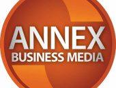 Annex–Logo-20154.c