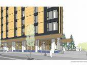 UBC-Tall-Wood-Residence-Brock-Commons-6