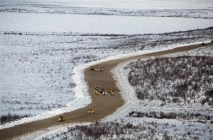 inuvik.tuk_.highway.arctic