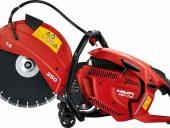 Hilti-Gas-saw-DSH-700-X-prod-photo-