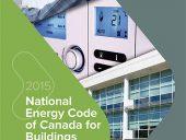 National-Energy-code