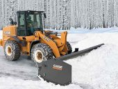 New-CASE-Sectional-Snow-Pusher