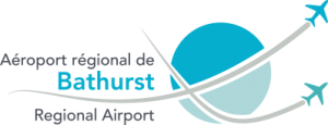 aeroport-bathurst-logo-medium