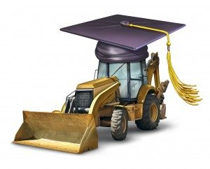 construction-graduation-300x242