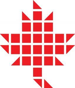 CanBIM (CNW Group/CanBIM)