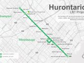 Infrastructure Ontario-Request for qualifications issued for Hur