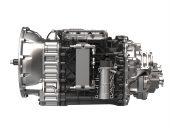 mack-mdrive-hd-13-14-speed-3