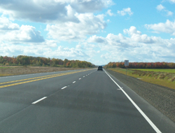 ns_kingston_highway-route-101_df