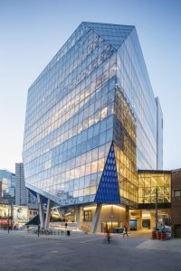 ryerson-u-student-learning-centre-683x1024