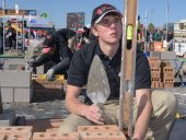 mcaa-fastest-trowel-competition