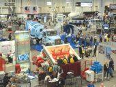 north-hall-exhibits