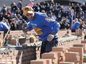 spec-mix-bricklayer-500