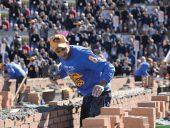 spec-mix-bricklayer-500-new